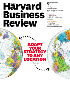 HBR_Sep14_Cover