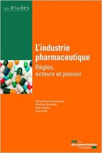 L'industriePharmaceutique