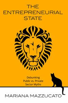 entr_state