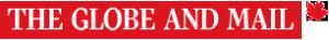Hit-and-run shareholders like Carl Icahn eat at Apple's core
