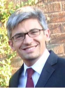 Antonio Andreoni