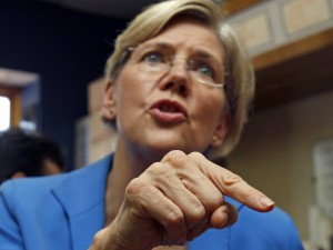 elizabeth-warren-pointing-2