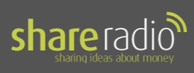 Share Radio interview with Lazonick on share buybacks