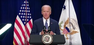 The Vice President Delivers Remarks at the White House Summit on Worker Voice